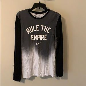 """Other - Men's Nike """"Rule the Empire"""" Tee"""